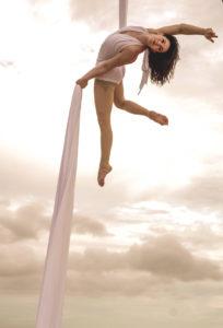 Krystyn-Tsagarakis-Back-Balance